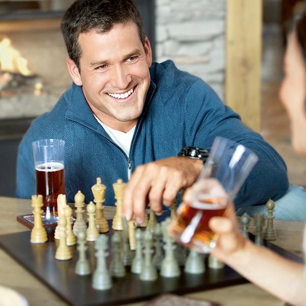 expert_chess