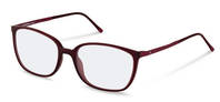 Rodenstock-Bril-R5294-darkred