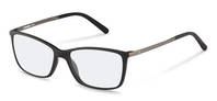 Rodenstock-Bril-R5314-black/darkgun