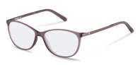 Rodenstock-Bril-R5315-violet, light brown