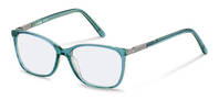 Rodenstock-Bril-R5321-bluelayered