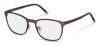 Rodenstock-Bril-R7032-darkred