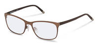 Rodenstock-Bril-R7033-brown