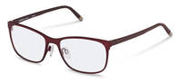Rodenstock-Bril-R7033-darkred