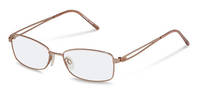 Rodenstock-Bril-R7062-light brown