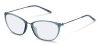 Rodenstock-Bril-R7066-blue, light gun
