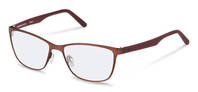 Rodenstock-Bril-R7067-dark red