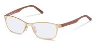 Rodenstock-Bril-R7068-light gold