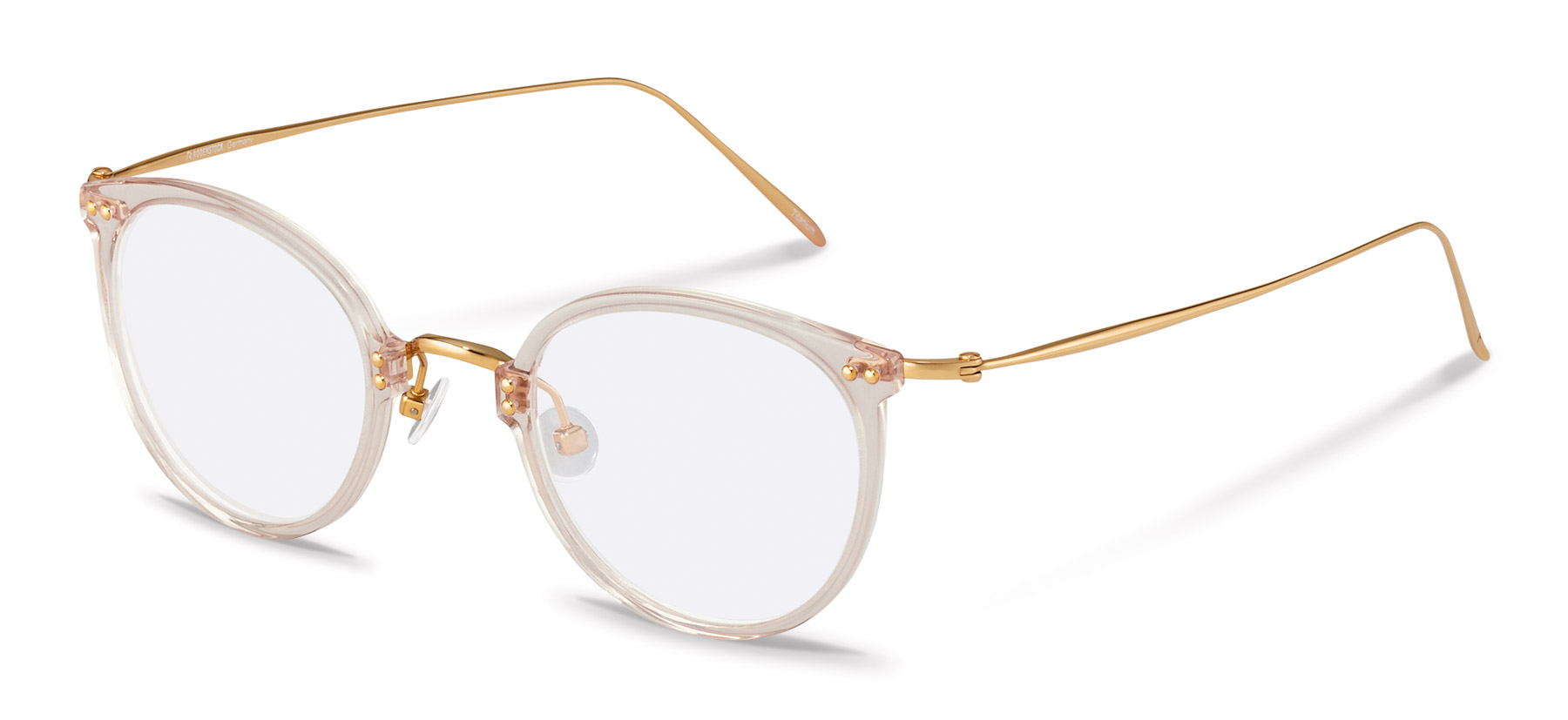 Rodenstock-Bril-R7079-apricot/gold