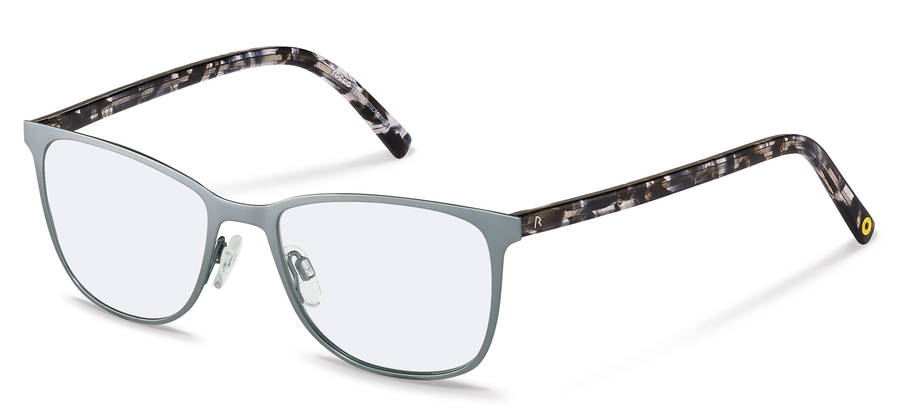 rocco by Rodenstock-Bril-RR212-lightblue/bluestructured