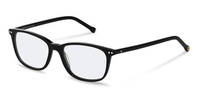 rocco by Rodenstock-Bril-RR434-black