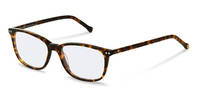 rocco by Rodenstock-Bril-RR434-havana