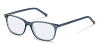rocco by Rodenstock-Bril-RR434-bluetransparent