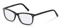 rocco by Rodenstock-Bril-RR444-black