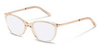 rocco by Rodenstock-Bril-RR446-apricot/rosegold