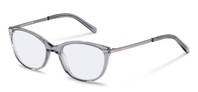 rocco by Rodenstock-Bril-RR446-grey/gunmetal