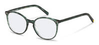 rocco by Rodenstock-Bril-RR450-greenstructured