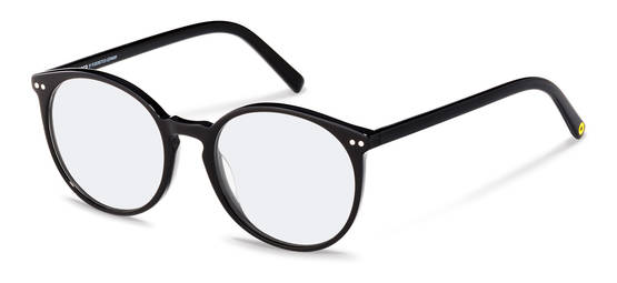 rocco by Rodenstock-Bril-RR451-black