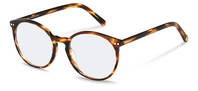 rocco by Rodenstock-Bril-RR451-havana