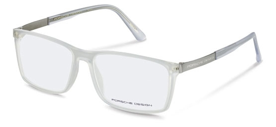 Porsche Design-Bril-P8260-dark grey