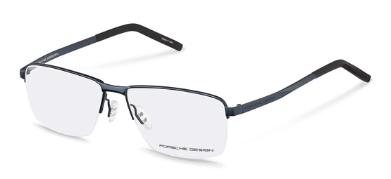 Porsche Design-Bril-P8318-black