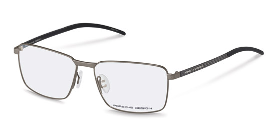 Porsche Design-Bril-P8325-black