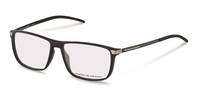 Porsche Design-Bril-P8327-black