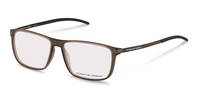 Porsche Design-Bril-P8327-light grey