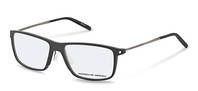 Porsche Design-Bril-P8336-grey