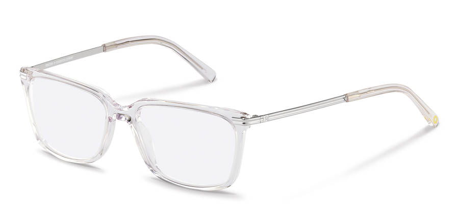 Rodenstock Capsule Collection-Bril-RR447-crystal/palladium