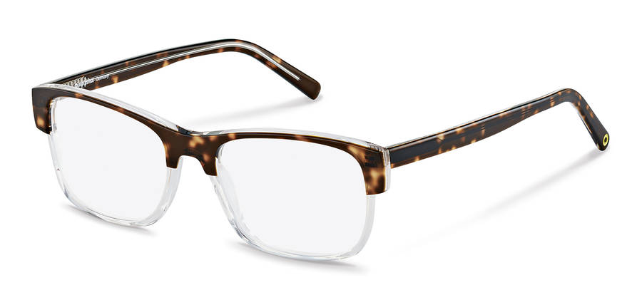 Rodenstock Capsule Collection-Bril-RR458-greyrose/lightgun