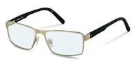 Rodenstock-Bril-R2597-light gold, havana
