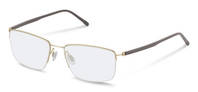 Rodenstock-Bril-R7043-light gold, grey