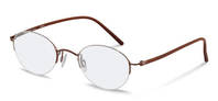 Rodenstock-Bril-R7052-brown