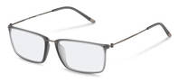 Rodenstock-Bril-R7064-grey transparent
