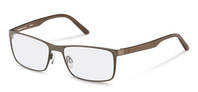 Rodenstock-Bril-R7077-brown