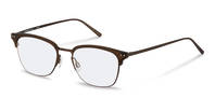 Rodenstock-Bril-R7082-brown