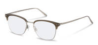 Rodenstock-Bril-R7082-silver/grey