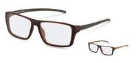 Rodenstock-Bril-R8010-brown