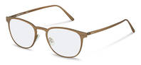 Rodenstock-Bril-R8021-light brown