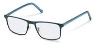 rocco by Rodenstock-Bril-RR209-dark blue, blue