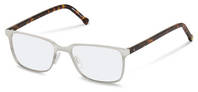 rocco by Rodenstock-Bril-RR210-silver/havana