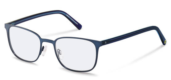 rocco by Rodenstock-Bril-RR211-blue