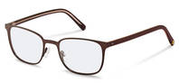rocco by Rodenstock-Bril-RR211-dark brown