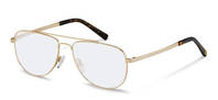 rocco by Rodenstock-Bril-RR213-lightgold/havana