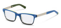 rocco by Rodenstock-Bril-RR426-bluegradient