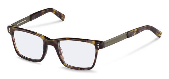 rocco by Rodenstock-Bril-RR426-black/ crystal layered