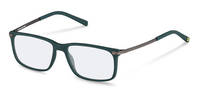 rocco by Rodenstock-Bril-RR438-turquoise/darkgun