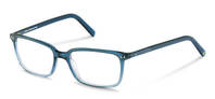 rocco by Rodenstock-Bril-RR445-bluegradient