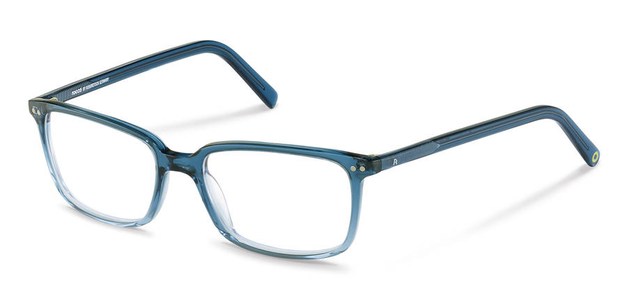 rocco by Rodenstock-Bril-RR445-greygradient